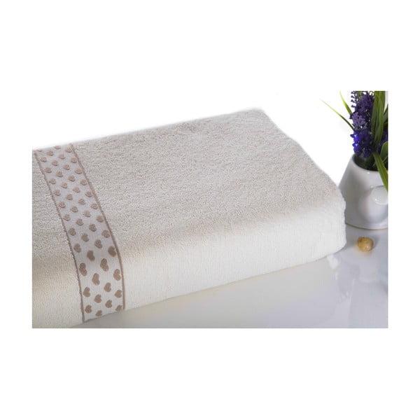 Ręcznik Danny V3, 70x140 cm