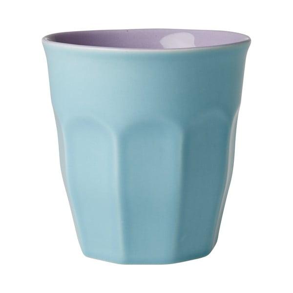 Ceramiczny kubek Mint Lavender
