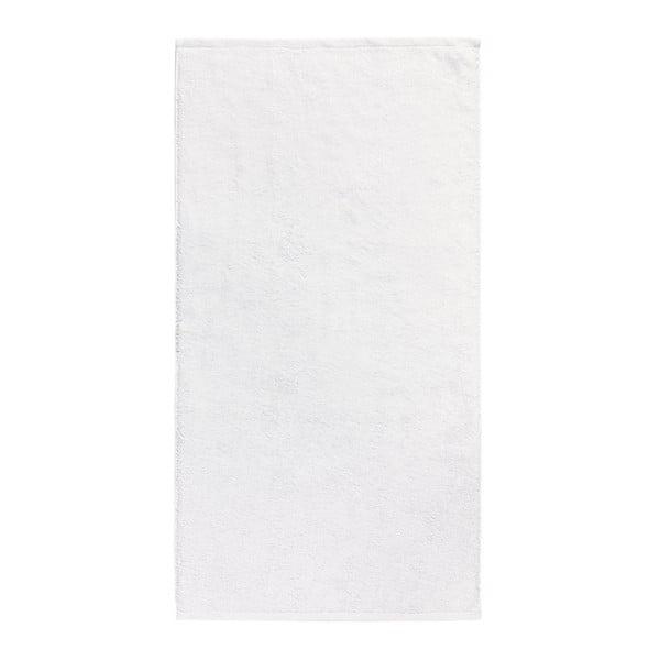 Jasny ręcznik Aquanova Lodnon, 70x130 cm