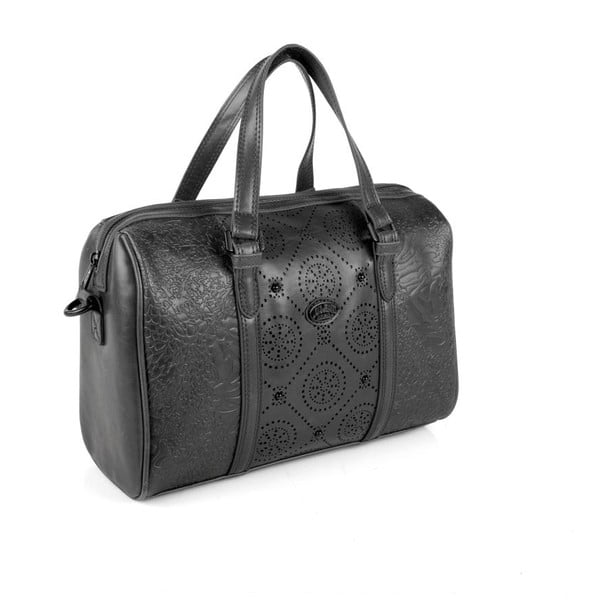 Torba Lois Black Decor