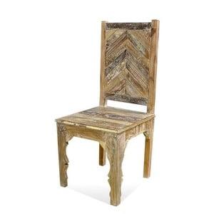 Krzesło do jadalni SOB Antique