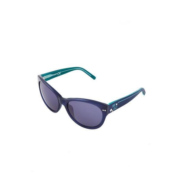 Okulary przeciwsłoneczne Miss Sixty MX477S 90A