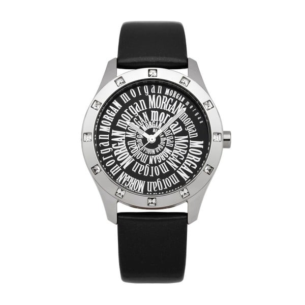 Zegarek damski Morgan de Toi 1108B