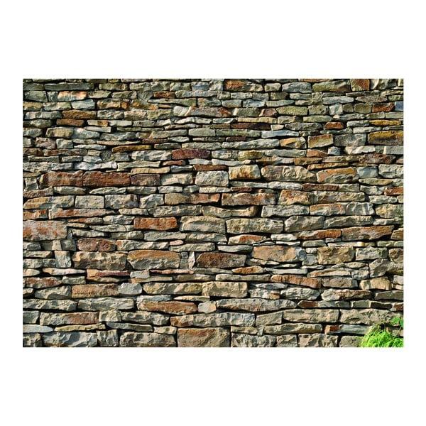 Fototapeta American Stones, 400x280 cm