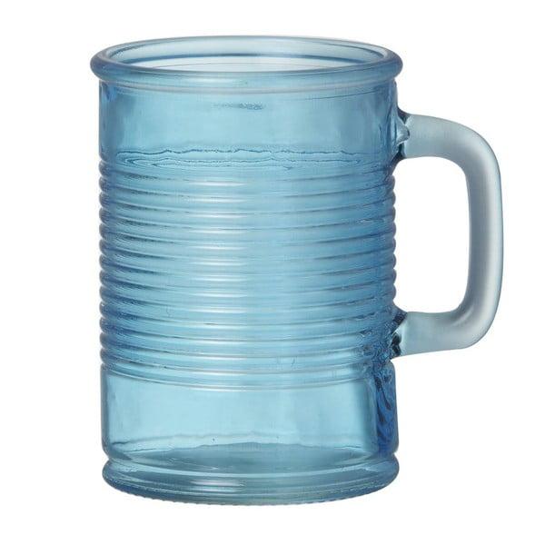 Kubek Parlane Can, niebieski