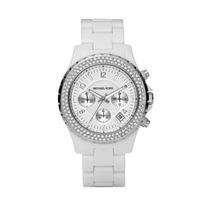 Zegarek damski Michael Kors MK5188