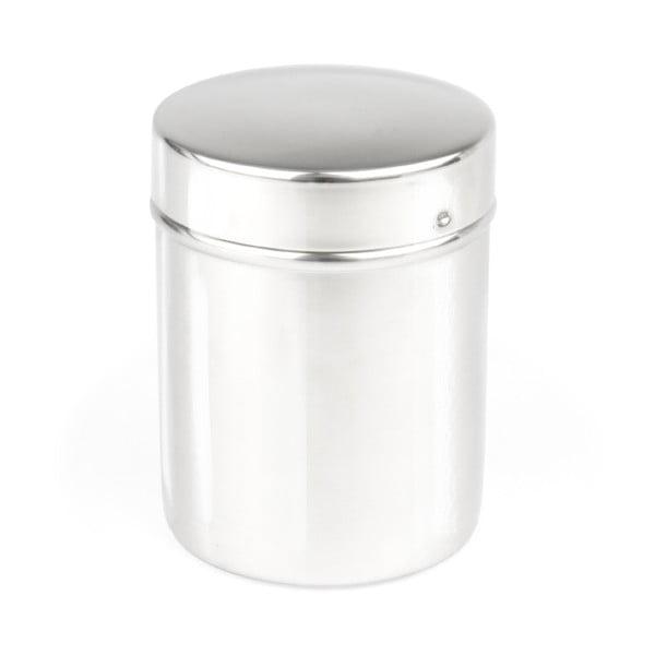 Średni   pojemnik na herbatę Bredemeijer, 120 g