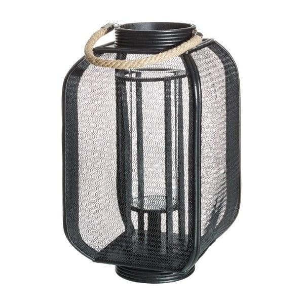 Lampion Street Lamp, 25,5x25,5x45 cm