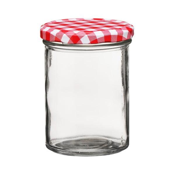 Słoik na przetwory Premier Housewares, 330 ml