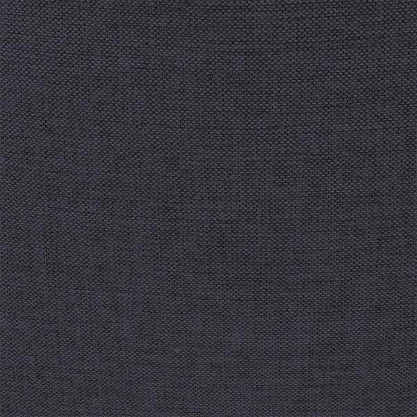 Worek do siedzenia Vivonia Indoor Dark Purple/Beige