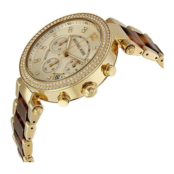 Zegarek Michael Kors MK5688