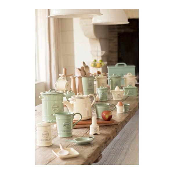 Etażerka metalowa T&G Woodware   Provence