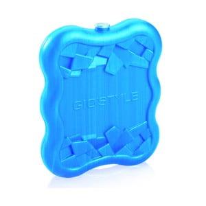 Wkład chłodzący Gio'Style Icepack