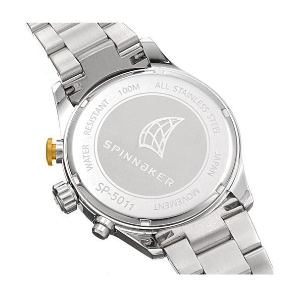 Zegarek męski Montecarlo SP5011-22