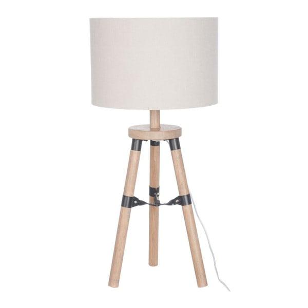 Lampa Trio Legs, 30x30x72 cm