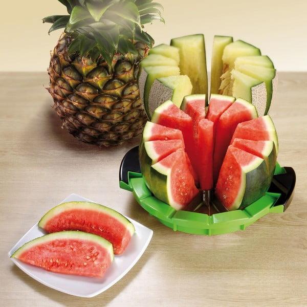 Krajarka do melona Melon Slicer