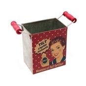 Stojak na płyn do mycia naczyń Antic Line Vintage