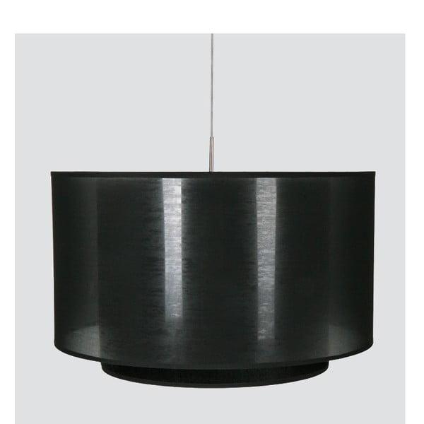 Lampa sufitowa Apollo Den