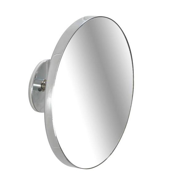 Samoprzyczepne lustro Turbo-Loc