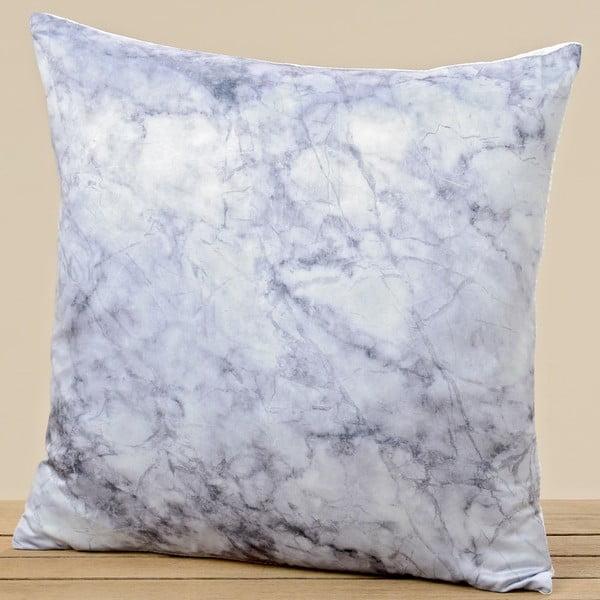 Poduszka Marble, 45x45 cm