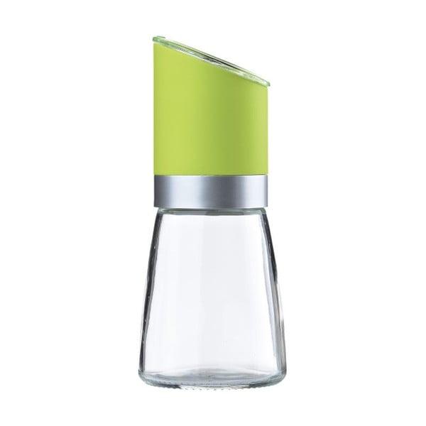 Ceramiczny młynek do soli/przypraw Confetti Lime