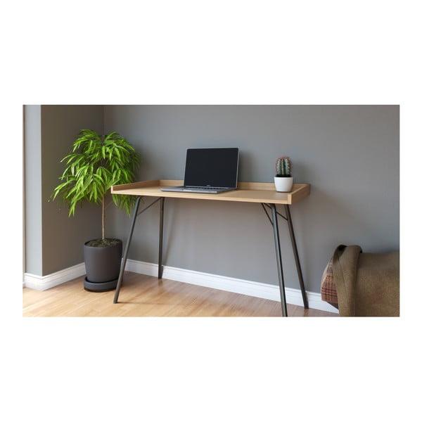 Biurko Woodman Rayburn Desk