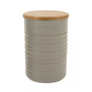 Pojemnik na kawę Stone Ripple Coffee Storage