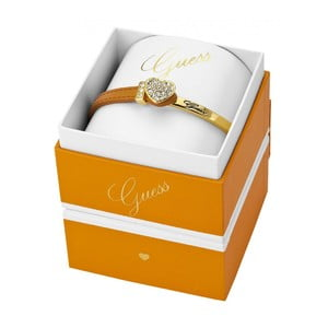Bransoletka Guess 1305 Gold