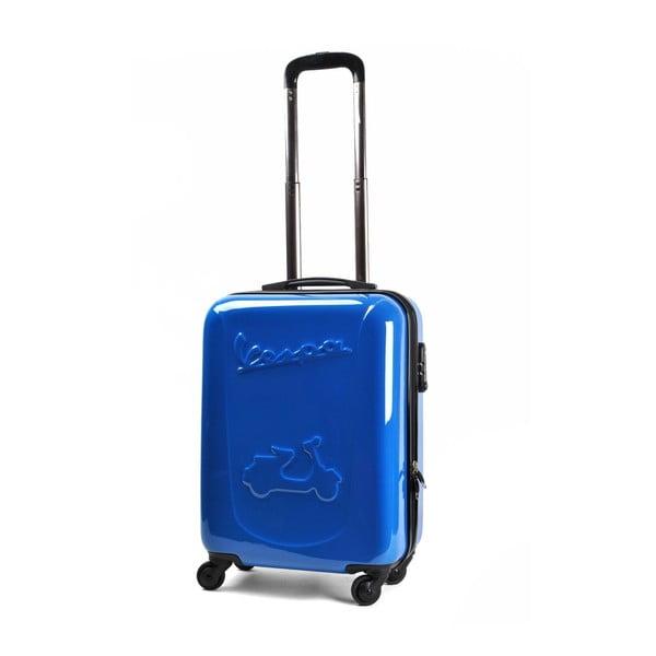 Walizka podróżna Vespa Carry On