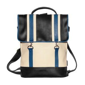 Plecak Mum-ray Bagpack III