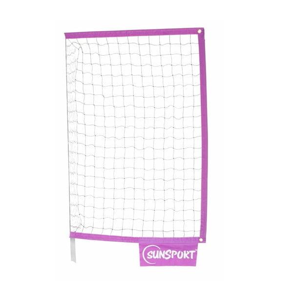 Zestaw do badmintona Original