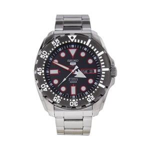 Zegarek męski Seiko SRP603K1