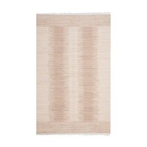 Dywan bawełniany Safavieh Mallorca, 182x274cm