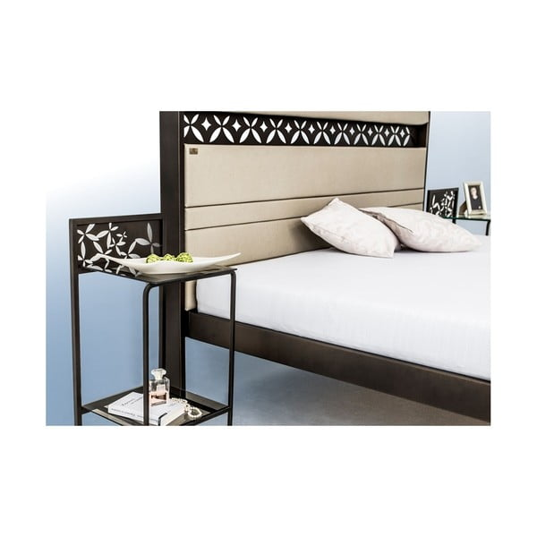 Łóżko Modern Maxime