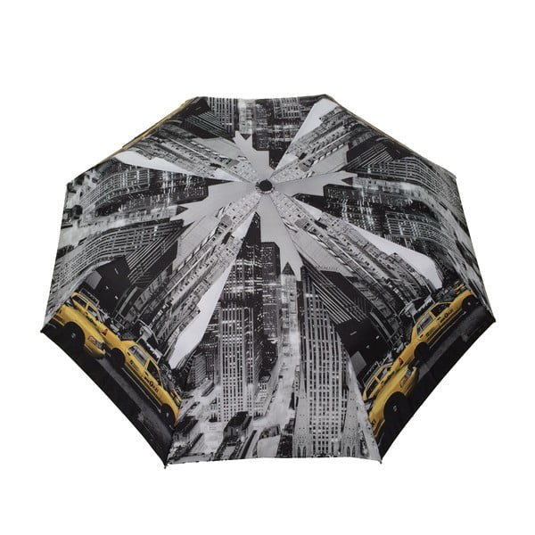 Parasolka Taxi