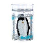 Szklanka dla dziecka Premier Housewares Penguin, 200ml