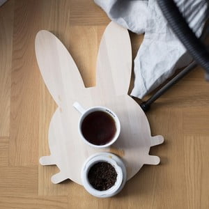 Deska do krojenia Hare