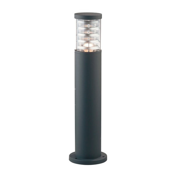 Lampa ogrodowa Evergreen Lights Terra