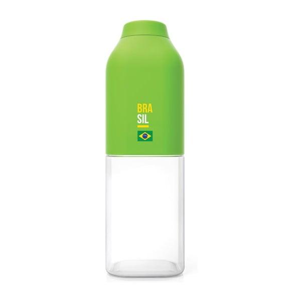 Butelka Monbento Positive Brasil, 500 ml