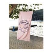 Ręcznik US Polo Florida, 75x150 cm