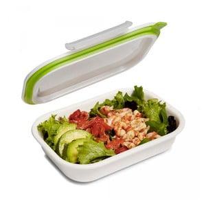 Pojemnik obiadowy Black Bum Lunch Box, 715 ml