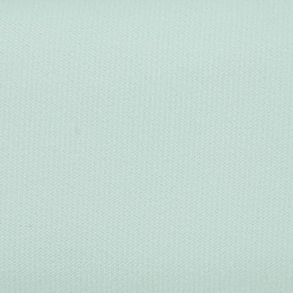 Pastelowo-zielona sofa 3-osobowa Vivonita Ina