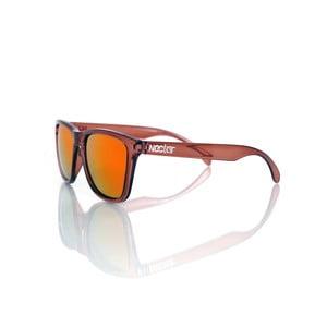 Okulary przeciwsłoneczne Nectar Drifts