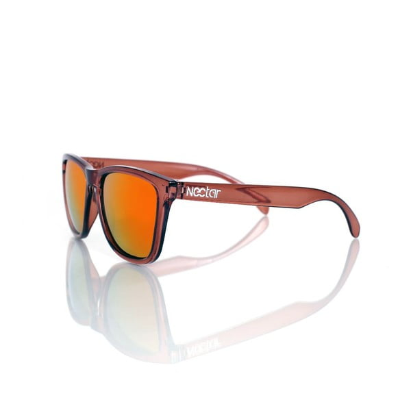 Okulary przeciwsłoneczne Nectar Drift, polaryzowane szkła