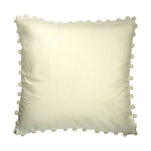 Poduszka Ivory Velvet
