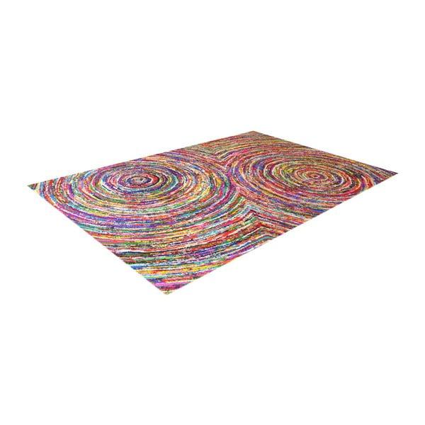 Dywan Bakero Chindi 5, 153x244 cm