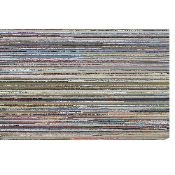 Dywan Wool 720, 153x244 cm