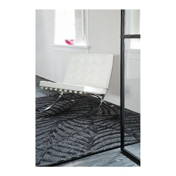 Wełniany dywan Danielle, 140x200 cm
