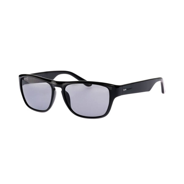 Okulary przeciwsłoneczne GANT Nett