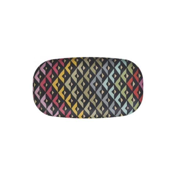 Taca Viva, 35,5x18,4 cm
